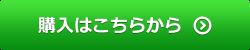 button1[1]